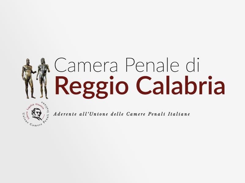 Mancata approvazione del decreto esecutivo in materia penitenziaria: manifestazione pubblica a Roma il 13 marzo.