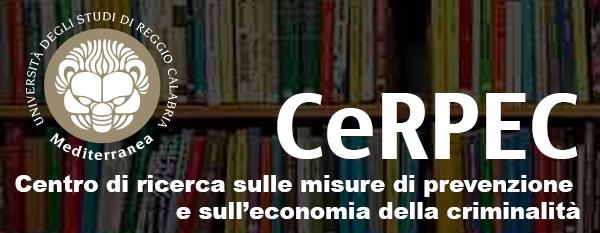 CERPEC